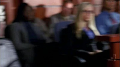 kauzy.z.bostonu.Boston.Legal.5x11-Team-TDK.avi - DATATOR.cz