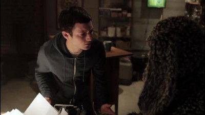 Wilfred.S01E13.BDRip.XVID.CZ.avi