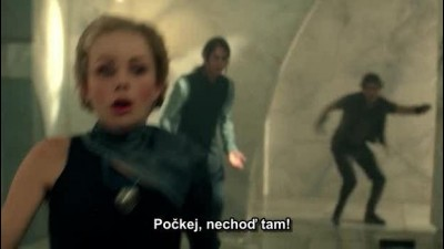 Náhled The.Shannara.Chronicles.S01E04.CZ.tit.avi (8)