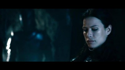 Underworld-3-cz.avi (4)