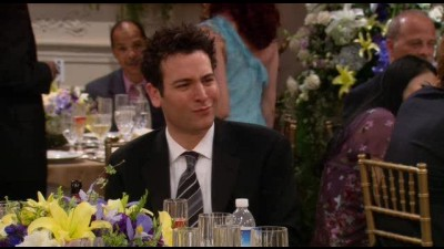 How I Met Your Mother S02E22 EN.avi