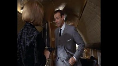 James Bond 03 - Goldfinger (1964).avi (3)