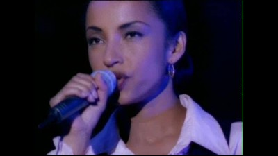 Sade.-.Live.in.Concert.avi