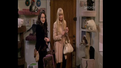 2 socky -  2 Broke Girls ( serial 2013 ) S03E03 CZ.mp4 (6)