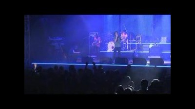 pavol-habera-a-team-best-of-tour-live-2008-peko_xvid.avi