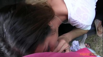 ft1060_alice_480p.mp4