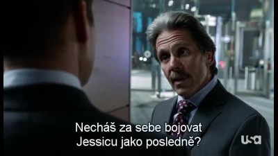 Suits.s03e01.cz.tit.mp4 (6)