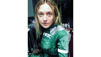 OATS short films Volume 1 - Dakota Fanning life on the set (experimental sci-fi by Neill Blomkamp).jpg