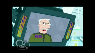 190-Phineas-a-Ferb---To-si-snis.avi