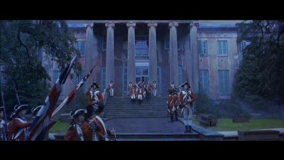 Patriot (2000).avi
