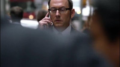 Lovci zlocincu - Person of Interest BRrip CZ S01E02 -Duchove.avi