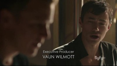 Dominion S01E07 HDTV x264-KILLERS.mp4 (0)