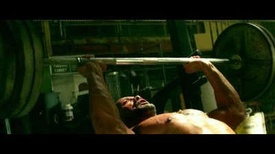 Pot a krev - Pain and Gain - BRrip CZ 2013.avi