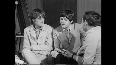 The Beatles Anthology_6_titulky.CZ.mkv