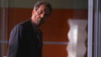 Dr.-House-S02E23.avi (7)