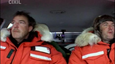 top gear polar special avi