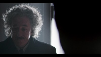 Génius - Einstein S01E08 Chapter Eight 2017 CZ.EN.dub WEB720p.mkv