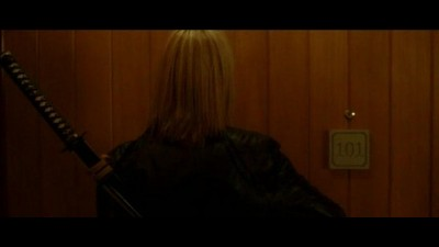 Kill Bill 2.avi (3)