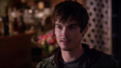 Pretty Little Liars S05E09 HDTV x264-LOL.mp4 (8)