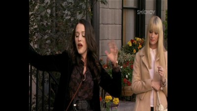 2 socky -  2 Broke Girls ( serial 2013 ) S03E03 CZ.mp4 (9)