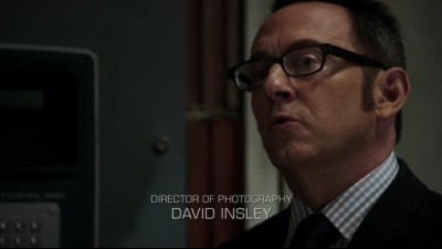 Person of Interest S05E05 CZ titulky by Adamek.mkv