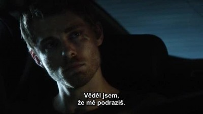 The Tomorrow People 01x04 cz titulky.avi