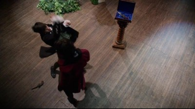 Supergirl.S02E13.HDTV.x264-LOL.mkv