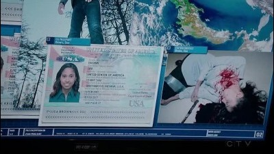 Náhled Criminal.Minds.Beyond.Borders.S01E04.HDTV.XviD-Nicole.avi (8)