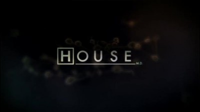 Dr.-House-S01E22.avi (6)