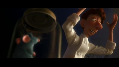 Ratatouille.avi