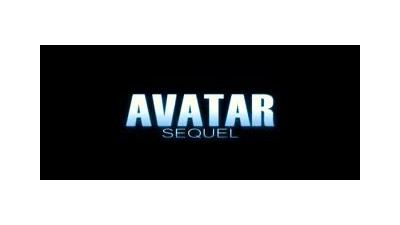 Avatar 2 (Trailer Official 2014).avi