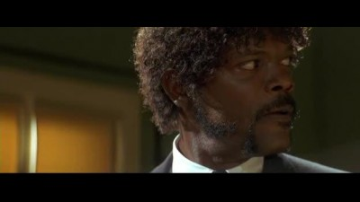 Pulp Fiction.avi
