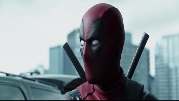 Deadpool cz avi.avi