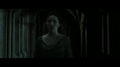 harry-potter-8.mkv (16)