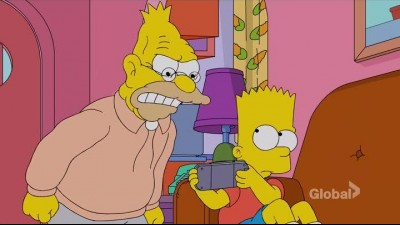 The.Simpsons.S28E14.HDTV.x264-KILLERS.mkv