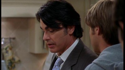 !The-O.C.-California-02x17-The Brothers Grim-cz.avi