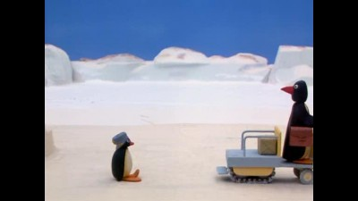 pingu.s01e02.pingu.helps.to.deliver.the.mail.dvdrip.xvid.avi