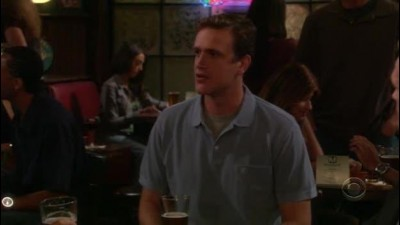 How I Met Your Mother S03E04 EN EN.avi