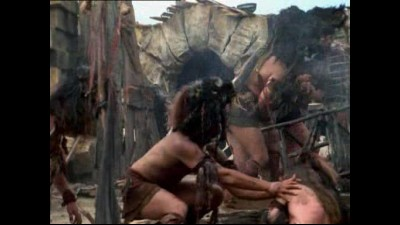 Xena S02E20 The Price (CZ)(EN).avi