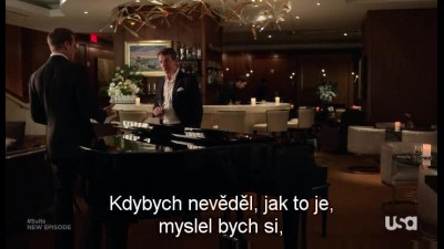 Suits.s03e07.cz.tit.mp4