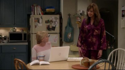 Mom.S04E22.HDTV.x264-SVA.mkv (5)