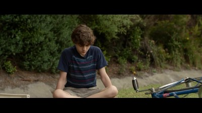 Jasper-Jones-v2-2017-BRrip-CZ.mkv