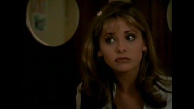 Buffy 1x01 Welcome To The Hellmouth.avi