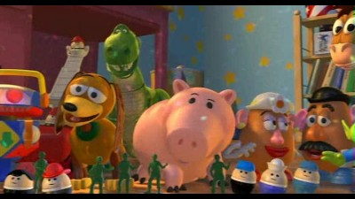 Toy Story 2 CZdab.avi (4)