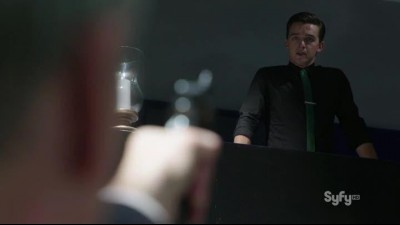 Dominion S01E07 HDTV x264-KILLERS.mp4 (9)