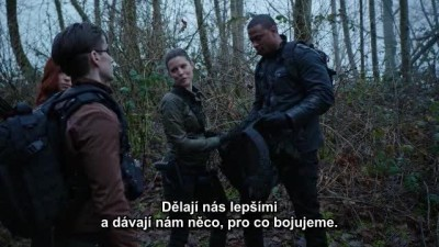 Arrow.S03E17.CZ.tit.avi