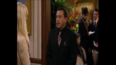 2 socky -  2 Broke Girls ( serial 2013 ) S03E11 CZ.mp4