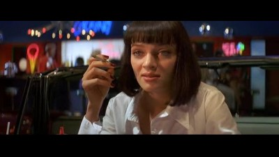 pulp-fiction-cz.avi