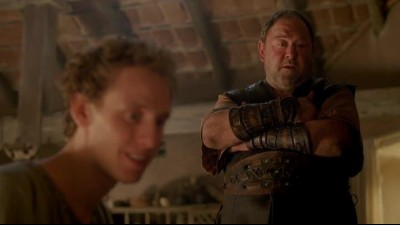 Atlantis.2013.S01E11.HDTV.x264-RiVER.mp4