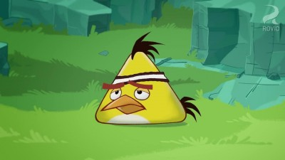 Angry.Birds.Toons.S01E01.Chuck.Time.720p.Web-DL.AAC2.0.H.264-HERO.mkv
